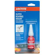Loctite 641 Super Bearing Mount