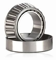 NTN Roller Bearings