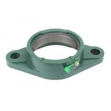 Flange Housing FL