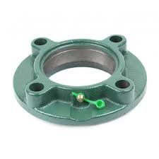 Flange Housing FC