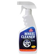 CRC So Easy Wheel Cleaner 500ml